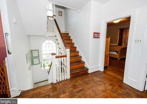 621 W Cliveden Street - Photo 18