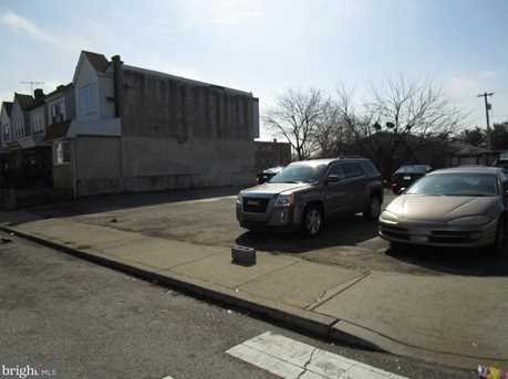 840 Granite Street - Photo 4