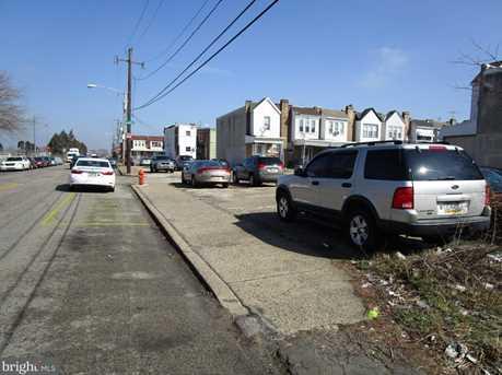 840 Granite Street - Photo 10