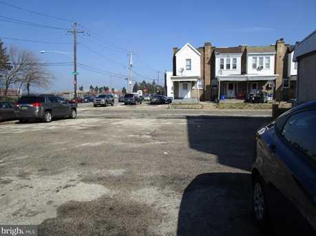 840 Granite Street - Photo 2