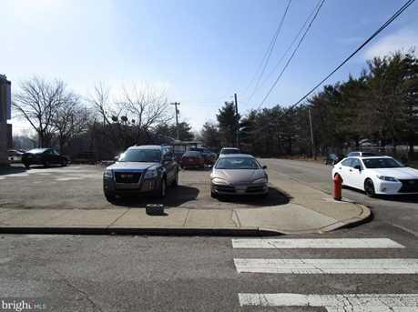 840 Granite Street - Photo 6