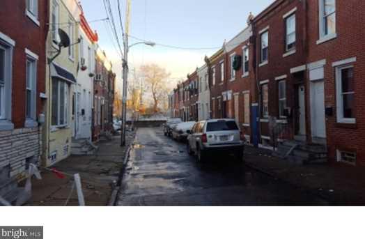 2110 E Lippincott Street - Photo 2