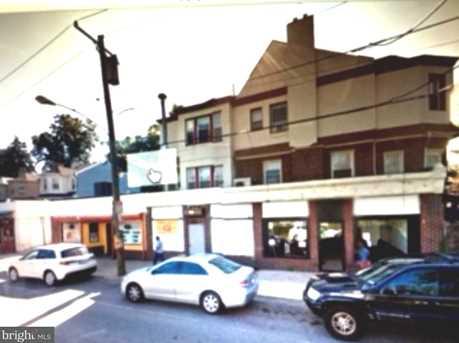 6223-25 Wayne Avenue - Photo 1