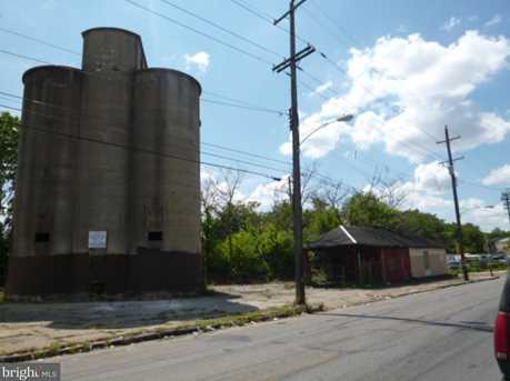 2410-28 W Sedgley Avenue - Photo 2