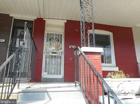 5327 Pine Street - Photo 2