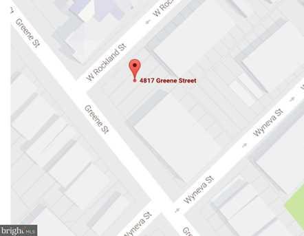 4817 Greene Street - Photo 2