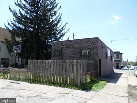 4301 Comly Street - Photo 8