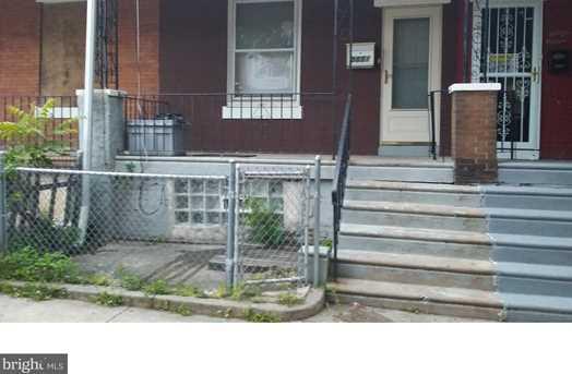 5851 Walton Avenue - Photo 4