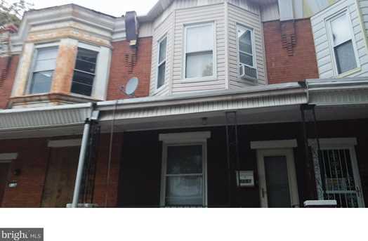 5851 Walton Avenue - Photo 2