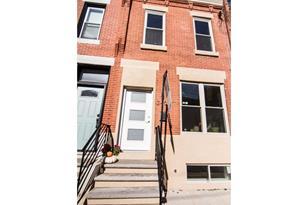 2409 Carpenter Street - Photo 1