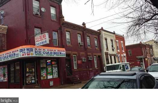 1617 W York Street - Photo 16