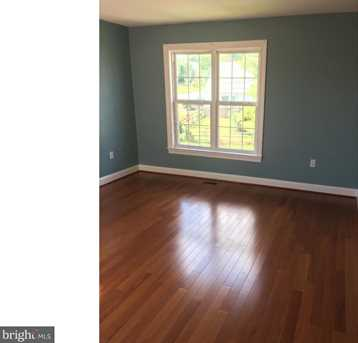 501 Forest Hills Avenue - Photo 18