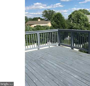 501 Forest Hills Avenue - Photo 10