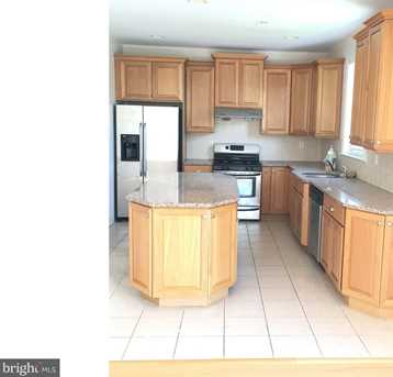 501 Forest Hills Avenue - Photo 6
