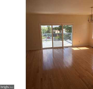501 Forest Hills Avenue - Photo 4