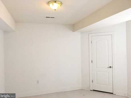 501 Forest Hills Avenue - Photo 22