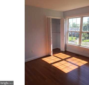 501 Forest Hills Avenue - Photo 16