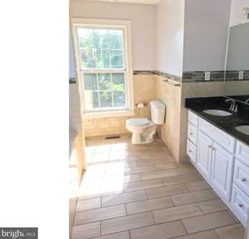 501 Forest Hills Avenue - Photo 14