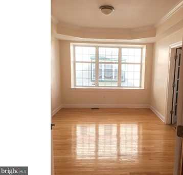 501 Forest Hills Avenue - Photo 12