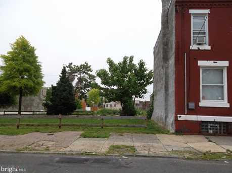 2710 W York Street - Photo 1