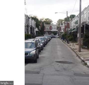6105 McMahon Street - Photo 2