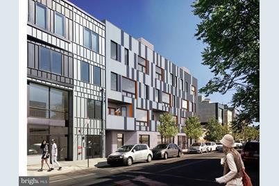 2012-18 Frankford Avenue #4B - Photo 1