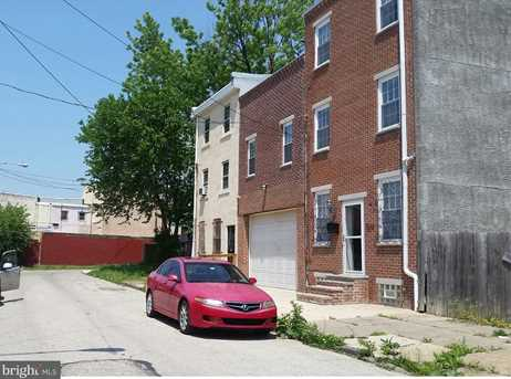 1617 N Lawrence Street - Photo 4