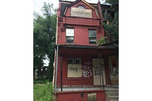 3424 N 17th Street - Photo 1