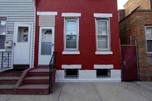 3196 Mercer Street - Photo 1
