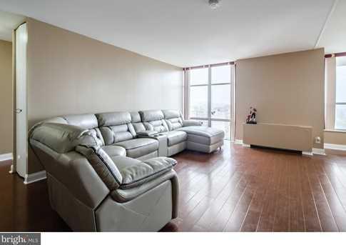3600 Conshohocken Ave #2012 - Photo 4