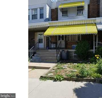4619 Sheffield Street - Photo 1