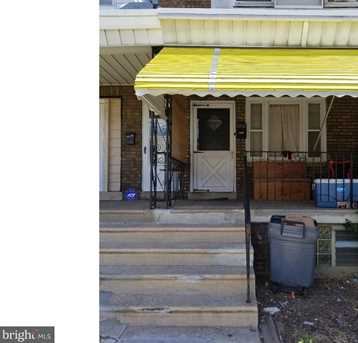 4619 Sheffield Street - Photo 2