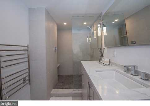 2401 Pennsylvania Avenue #18B27 - Photo 16