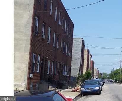 1822 N 4th Street - Photo 4