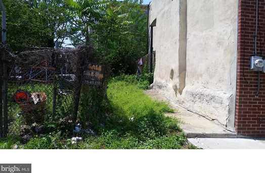 1822 N 4th Street - Photo 1