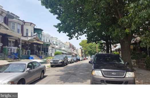 3329 N 18th Street - Photo 2