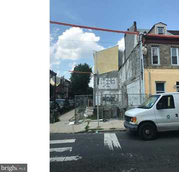 355 W Master Street - Photo 2