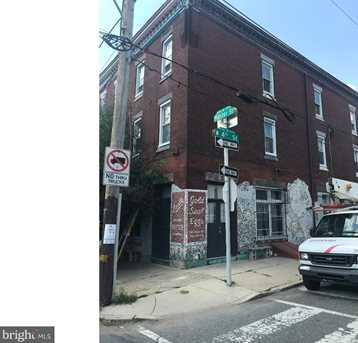 355 W Master Street - Photo 4