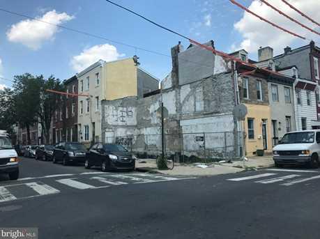 355 W Master Street - Photo 1
