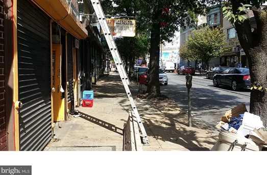 35281/2 Germantown Avenue - Photo 10