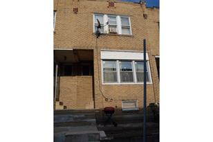 5957 N Leithgow Street - Photo 1