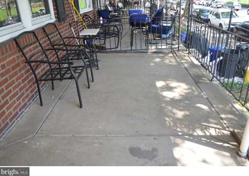 5216 Saul Street - Photo 4