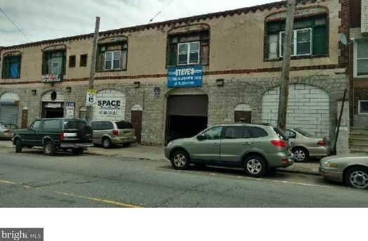 3237 N 29th Street - Photo 6