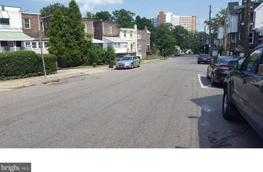 6264 N Bouvier Street - Photo 22