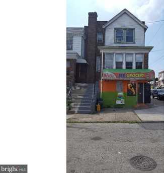 6264 N Bouvier Street - Photo 2