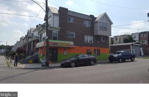 6264 N Bouvier Street - Photo 1
