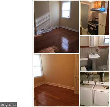 4059 Filbert St - Photo 2