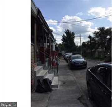 683 N Creighton Street - Photo 4