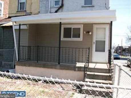 4618 Longshore Avenue - Photo 20