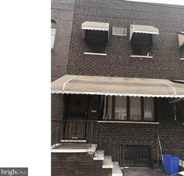 543 E Carver Street - Photo 1